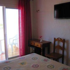 Отель Oasis Atalaya Испания, Кониль-де-ла-Фронтера - отзывы, цены и фото номеров - забронировать отель Oasis Atalaya онлайн удобства в номере