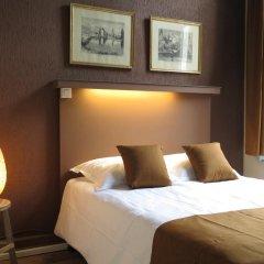 Hotel Notre Dame Стандартный номер с различными типами кроватей фото 2