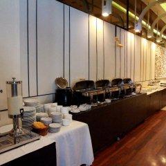 Отель The Duchess Hotel and Residences Таиланд, Бангкок - 2 отзыва об отеле, цены и фото номеров - забронировать отель The Duchess Hotel and Residences онлайн помещение для мероприятий