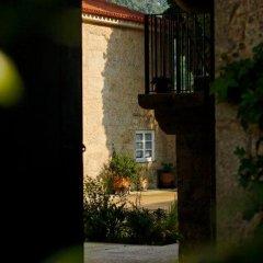 Отель Quinta De Malta 3* Апартаменты фото 8