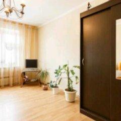 Гостиница Homestay on Absalyamova 29 комната для гостей фото 5