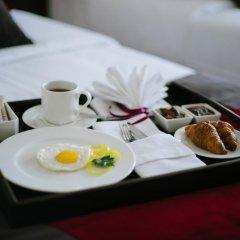 Гостиница Mercure Ростов-на-Дону Центр 4* Стандартный номер разные типы кроватей фото 4