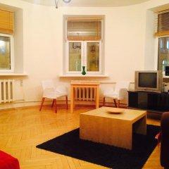 Апартаменты Erker Apartment комната для гостей фото 2
