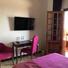 Отель Sogno Di Gio удобства в номере