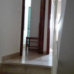 Отель Casa Belvito Конверсано интерьер отеля фото 2