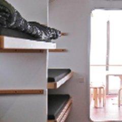 Гостиница Leaprus на Эльбрусе отзывы, цены и фото номеров - забронировать гостиницу Leaprus онлайн Эльбрус удобства в номере