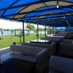 Harsnaqar Hotel Complex&Water World гостиничный бар