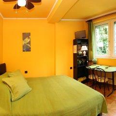 Апартаменты Budahome Apartments Будапешт детские мероприятия