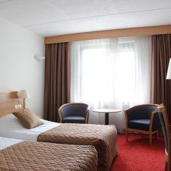 Отель Bastion Amsterdam Centrum Noord Hotel Нидерланды, Амстердам - 3 отзыва об отеле, цены и фото номеров - забронировать отель Bastion Amsterdam Centrum Noord Hotel онлайн комната для гостей фото 5