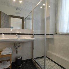 Отель Casa Mia In Trastevere 3* Стандартный номер с различными типами кроватей