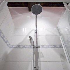 Отель Locappart-fiesolana ванная фото 3