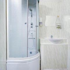 Andreev Hotel ванная