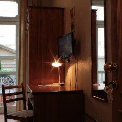 Hotel Montevecchio 2* Стандартный номер с различными типами кроватей фото 2