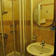 Grand Hotel de Londres - Special Category 4* Улучшенный номер с различными типами кроватей фото 3