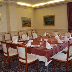 Отель Bankya Palace фото 3