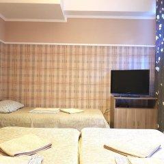 Гостиница Мини-отель Намасте в Красной Поляне отзывы, цены и фото номеров - забронировать гостиницу Мини-отель Намасте онлайн Красная Поляна комната для гостей фото 5