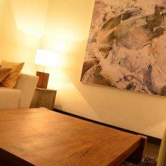 Отель 26 Loversleap Cottage комната для гостей