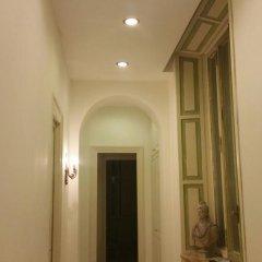 Отель Vatican Templa Deum интерьер отеля фото 3
