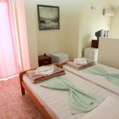Hotel Vila Prestige комната для гостей фото 4