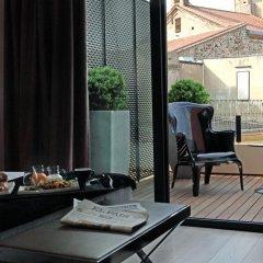 Hotel Espana 4* Номер категории Эконом с различными типами кроватей фото 3