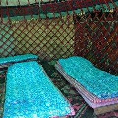 Отель Turkestan Yurt Camp Кыргызстан, Каракол - отзывы, цены и фото номеров - забронировать отель Turkestan Yurt Camp онлайн детские мероприятия
