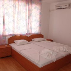 Отель Sarafovo Residence комната для гостей фото 3