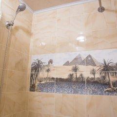 Гостиница Inn Volodarsky Улучшенные апартаменты фото 3