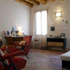 Отель Le Zitelle di Ron Италия, Вальдоббьадене - отзывы, цены и фото номеров - забронировать отель Le Zitelle di Ron онлайн спа