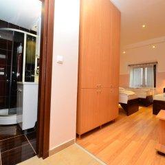 Апартаменты Apartments & Accommodation Stojic Студия фото 10