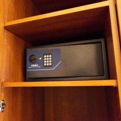 Гостиница Максима Заря 3* Номер Бизнес с различными типами кроватей фото 10