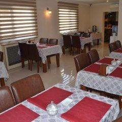 Hisar Hotel Турция, Гемлик - отзывы, цены и фото номеров - забронировать отель Hisar Hotel онлайн питание