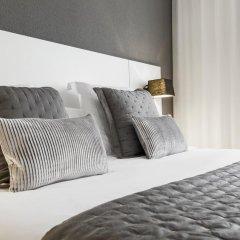 Ilunion Hotel Bilbao 3* Стандартный номер с различными типами кроватей
