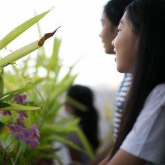 Отель Pakta Phuket Таиланд, Пхукет - отзывы, цены и фото номеров - забронировать отель Pakta Phuket онлайн помещение для мероприятий