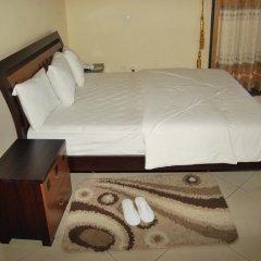 Best Outlook Hotel комната для гостей фото 4