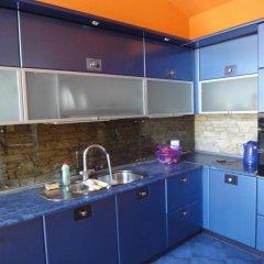 Апартаменты Koba's Apartment в номере фото 2