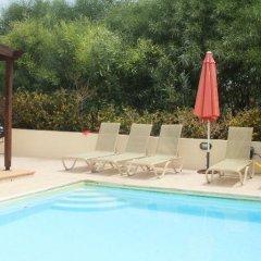 Отель Villa Sobella бассейн фото 2