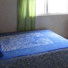 Отель Gemini House Bed & Breakfast 3* Стандартный номер с различными типами кроватей фото 6