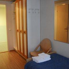 Отель Tikkurila Финляндия, Вантаа - отзывы, цены и фото номеров - забронировать отель Tikkurila онлайн удобства в номере