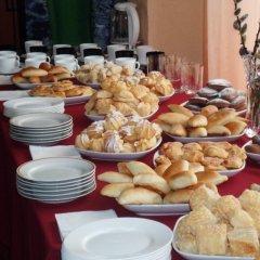 Гостевой дом Усадьба Королевич питание