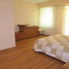 Отель Villa Sunset Болгария, Варна - отзывы, цены и фото номеров - забронировать отель Villa Sunset онлайн комната для гостей фото 5