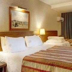 President Hotel 4* Стандартный номер