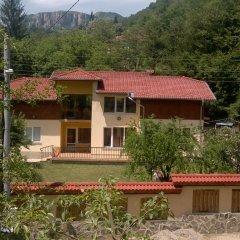 Отель Villa Nanevi Болгария, Копривштица - отзывы, цены и фото номеров - забронировать отель Villa Nanevi онлайн фото 3