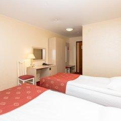 Амакс Премьер Отель Номер Бизнес разные типы кроватей фото 34