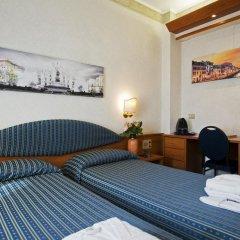 Hotel Mec 3* Стандартный номер с различными типами кроватей фото 29