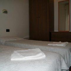 Hotel Villa Elisa комната для гостей фото 6
