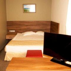 Calipso Hotel 3* Полулюкс с различными типами кроватей фото 12