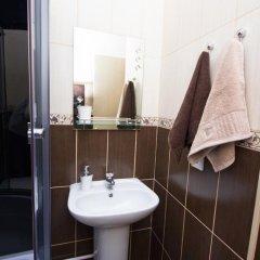 Гостиница Гостевой комплекс Нефтяник Стандартный номер с 2 отдельными кроватями фото 12