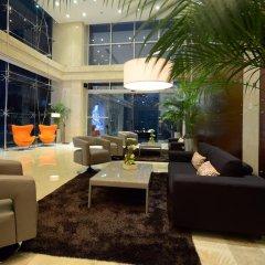 Отель Orra Marina интерьер отеля