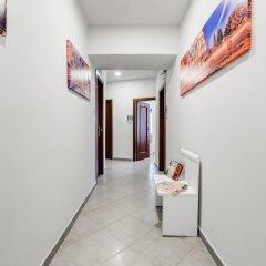 San Pietro Rooms Hotel интерьер отеля фото 2