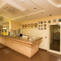 Гостиница Валенсия интерьер отеля фото 3